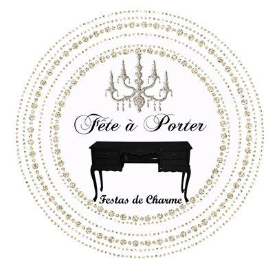 logo_feteaporter